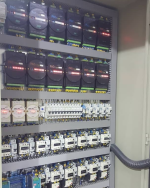 plc_expantion_fararo_automation2